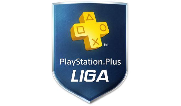 Polska Liga PlayStation Plus