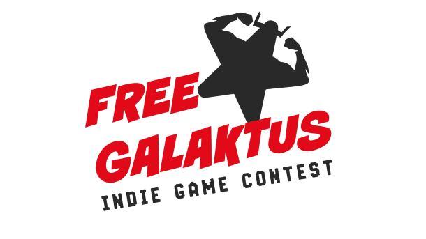 FreeGalaktus 2017