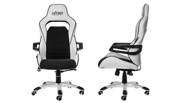 Nitro Concepts E220 EVO Gaming