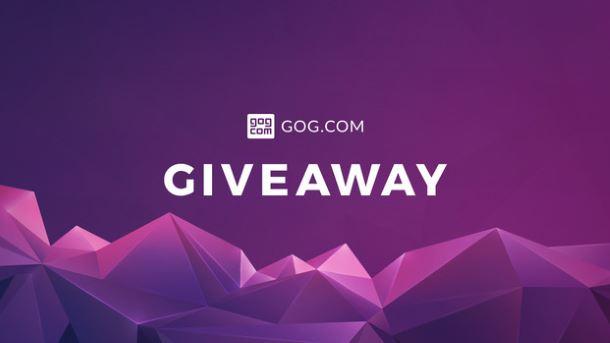 Konkurs: Do wygrania 100 gier od GOG.com!