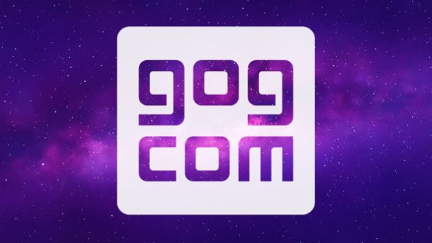 Konkurs: Do wygrania 100 kodów na GOG.com