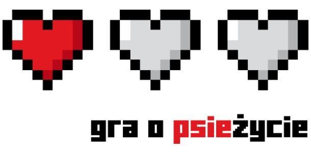 """""""Gra o psie życie"""": Konkurs adresowany do graczy Minecrafta"""