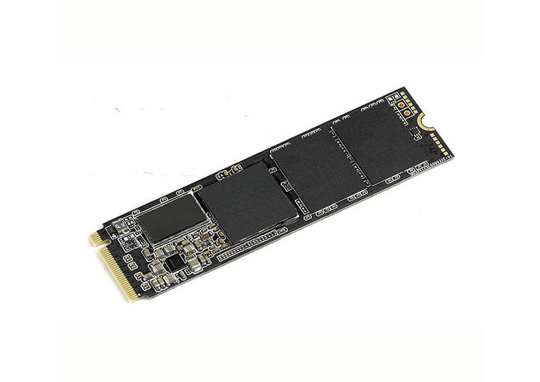 Wygraj dysk Lite-On MU X1 256 GB